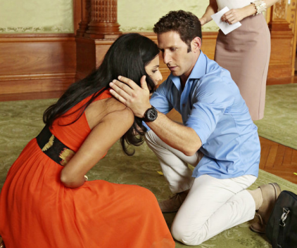 Watch Royal Pains Season 5 Episode 13