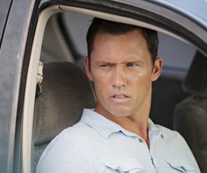 Watch Burn Notice Season 7 Episode 13
