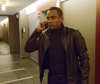 Watch Covert Affairs Season 4 Episode 10