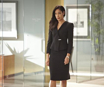Watch Suits Season 3 Episode 10