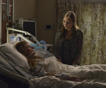 Watch Nashville Season 2 Episode 1