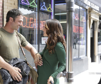 Watch Chicago Fire Season 2 Episode 2