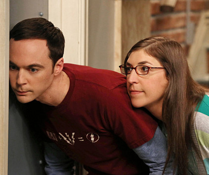 Watch The Big Bang Theory Season 7 Episode 2