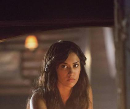 Watch The Vampire Diaries Season 5 Episode 3