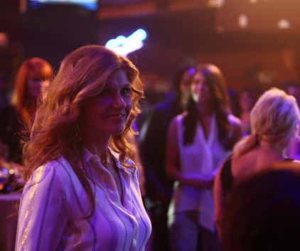 Watch Nashville Season 2 Episode 3