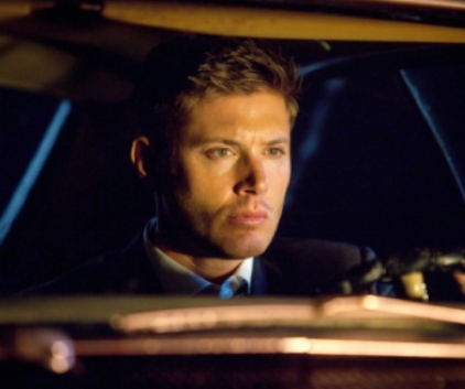 Watch Supernatural Season 9 Episode 2