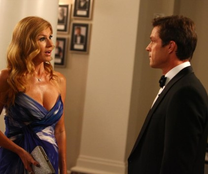 Watch Nashville Season 2 Episode 4