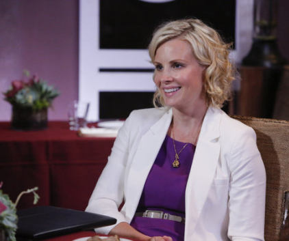 Watch Parenthood Season 5 Episode 4