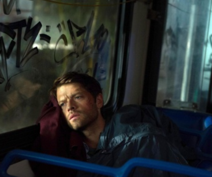 Watch Supernatural Season 9 Episode 3