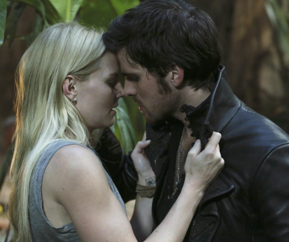 Watch Once Upon a Time Season 3 Episode 5