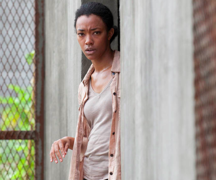 Watch The Walking Dead Season 4 Episode 3