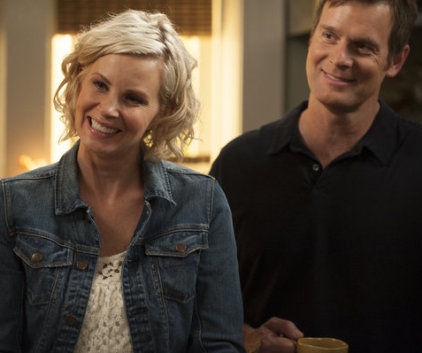 Watch Parenthood Season 5 Episode 6