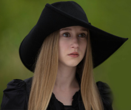 Watch American Horror Story Season 3 Episode 5