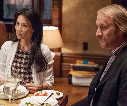 Watch Elementary Season 2 Episode 7