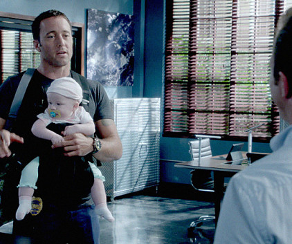 Watch Hawaii Five-0 Season 4 Episode 7