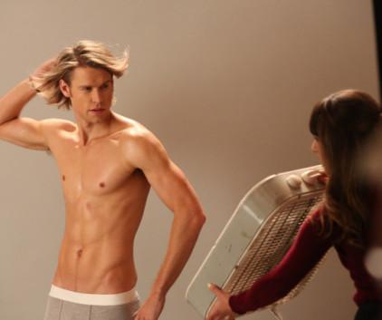 Watch Glee Season 5 Episode 6