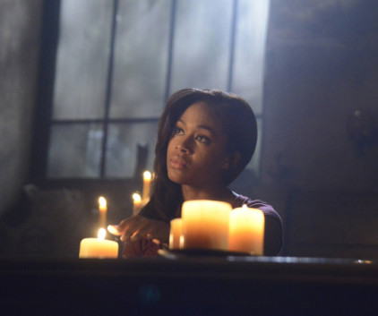 Watch Sleepy Hollow Season 1 Episode 8
