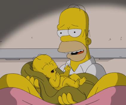 Watch The Simpsons Season 25 Episode 5
