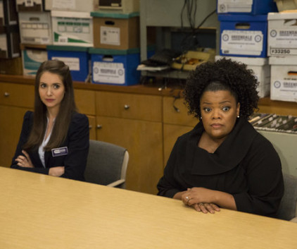 Watch Community Season 5 Episode 1