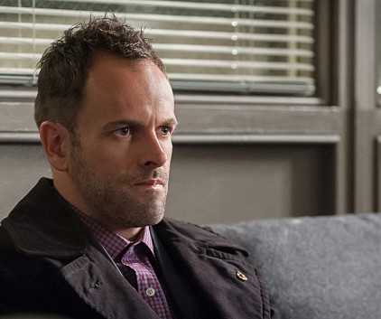 Watch Elementary Season 2 Episode 9