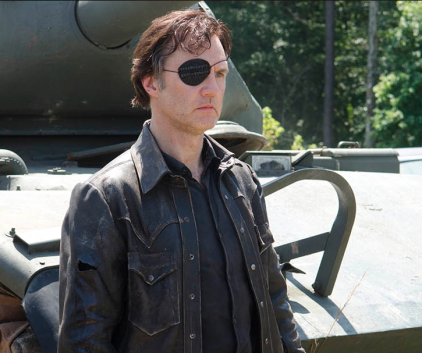 Watch The Walking Dead Season 4 Episode 8