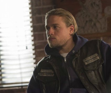 Watch Sons of Anarchy Season 6 Episode 13