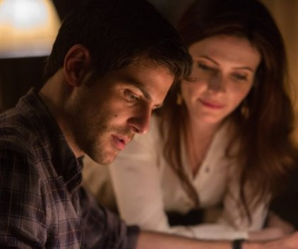 Watch Grimm Season 3 Episode 6