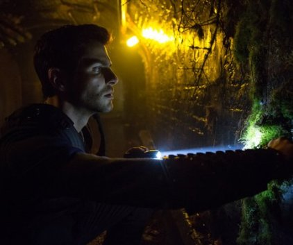 Watch Grimm Season 3 Episode 7