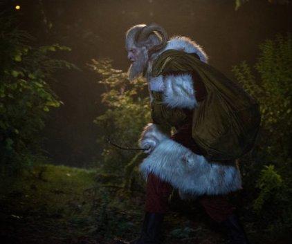 Watch Grimm Season 3 Episode 8
