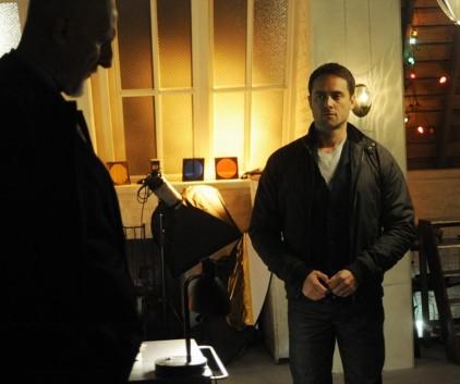 Watch Betrayal Season 1 Episode 9