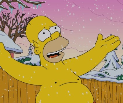 Watch The Simpsons Season 25 Episode 8