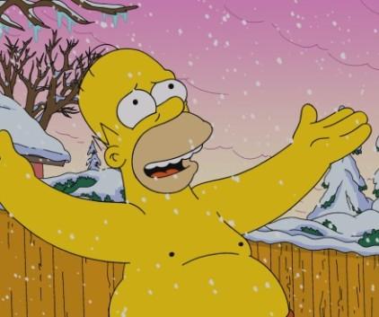 Watch The Simpsons Season 25 Episode 8
