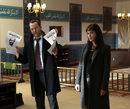 Watch Blue Bloods Season 4 Episode 10