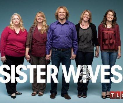 Watch Sister Wives Season 4 Episode 12