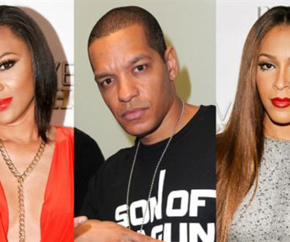 Watch Love & Hip Hop Season 4 Episode 8