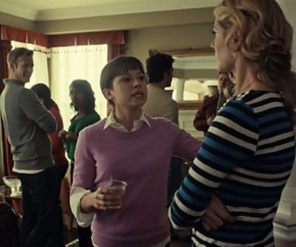 Watch Orphan Black Season 1 Episode 6