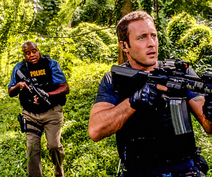 Watch Hawaii Five-0 Season 4 Episode 12
