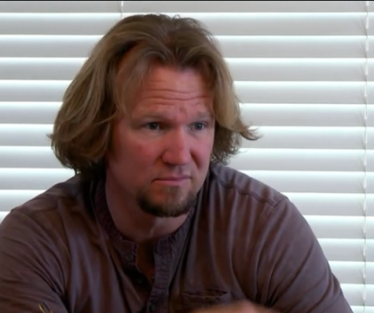 Watch Sister Wives Season 4 Episode 1