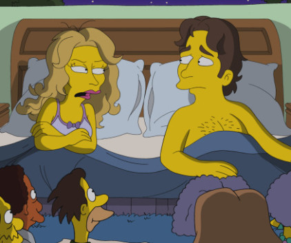 Watch The Simpsons Season 25 Episode 9