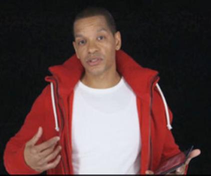 Watch Love & Hip Hop Season 4 Episode 9