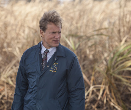 Watch True Detective Season 1 Episode 1