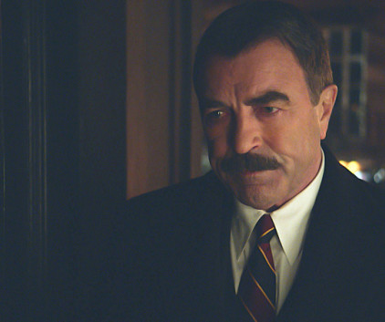 Watch Blue Bloods Season 4 Episode 12