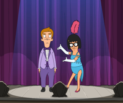 Watch Bob's Burgers Season 4 Episode 10