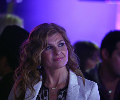 Watch Nashville Season 2 Episode 12