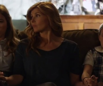 Watch Nashville Season 2 Episode 11
