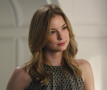 Watch Revenge Season 3 Episode 13