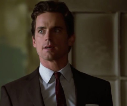 Watch White Collar Season 5 Episode 11