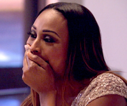Watch The Real Housewives of Atlanta Season 6 Episode 12