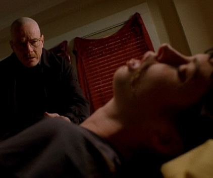 Watch Breaking Bad Season 2 Episode 12