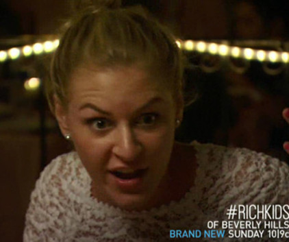 Watch #RichKids of Beverly Hills Season 1 Episode 3